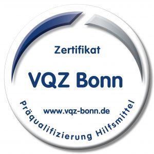 001-vqz-logo_zertifikat-blau